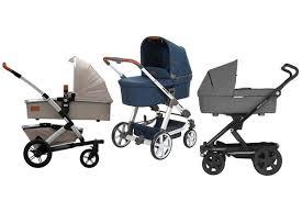abc design kinderwagen test kinderwagen im test bis 2017 alle ergebnisse und testsieger