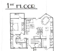 apartment planner free bedroom layout planner apartment free room layout planner