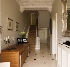 hall interior colour image result for victorian house interior colour schemes house