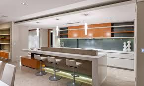 kitchen ideas australia modern kitchens designs australia 3322 home and garden photo