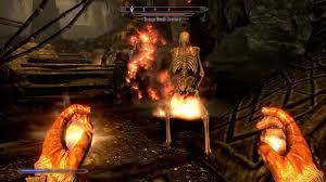 Seeking Episode 6 Seeking Skyrim Trophies Episode 6 Temple Of Miraak