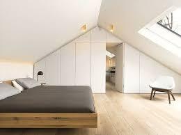 attic designs 1983 best attic images on pinterest bedroom attic and attic