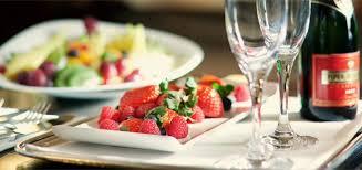 service de cuisine room service hotel hesperia