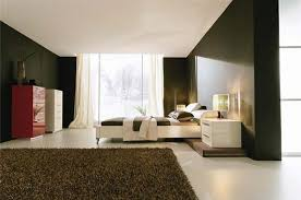 loft interior design ideas tags modern loft bedroom design ideas