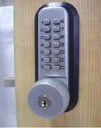 shabbat lock shabbat lock armor locksmith