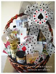 themed gift custom las vegas gift baskets las vegas gift basket delivery