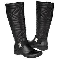 s boots calf s wide calf boots national sheriffs association