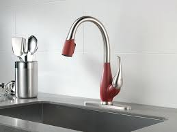 touch kitchen faucets affordable kitchen faucet large size of kitchen polished brass