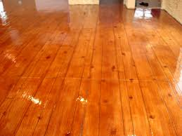 stained concrete floors cost 1 home decoration