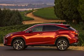 lexus rx 350 interior colors 2016 lexus rx specs spy photos car reviews and price 2017 2018