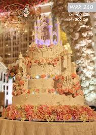 wedding cake bandung murah rr cakes customize cake solution