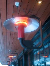 gas ceiling heaters patio floor standing infrared patio heater electric ufo siabs s r l