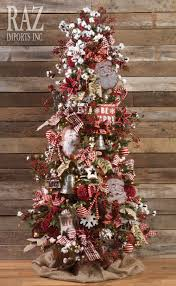 christmas primitive twigmas tree for the home pinterest trees