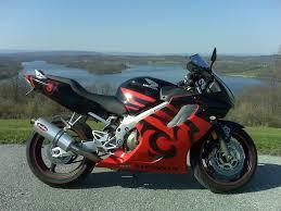 2010 cbr 600 2004 honda cbr f4i 600 sportbikes net
