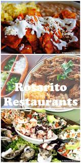 best 25 ensenada baja california ideas on pinterest baja