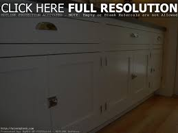 Paint Ikea Kitchen Cabinets Kitchen Cabinets Painting Ikea Kitchen Cabinet Doors Drawer