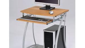 Mini Computer Desk Small Computer Desk Onsingularity