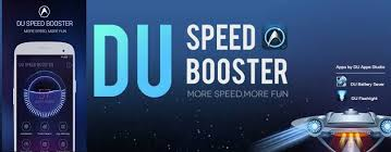 du speed booster pro apk which is best clean master vs du speed booster vs 360