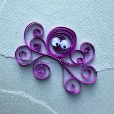 easy quilling for kids u2026 pinteres u2026
