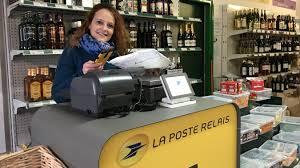 bureau de poste dunkerque verlinghem après la fermeture du bureau de poste le proxi