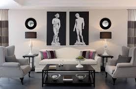 soprammobili per soggiorno stunning soprammobili per soggiorno contemporary idee