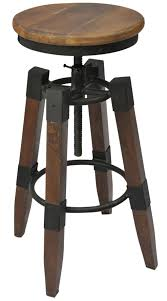 bringing in your choice of industrial and steampunk furniture from