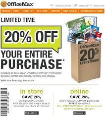 office depot coupons november 2014 officemax promo code duzceli info