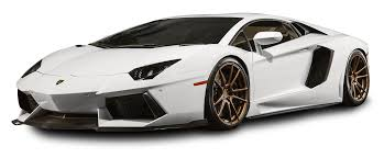 honda car png white lamborghini aventador car png image pngpix