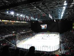 sheffield arena images reverse search