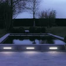 Recessed Outdoor Wall Lights Outdoor Canister Lighting Top Recessed Lighting Top 9 Of Recessed