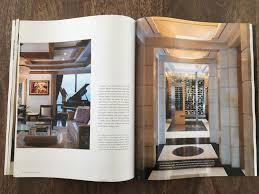 odp featured in miami home u0026 decor u2014 odp architects