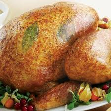 thanksgiving recipe tags foodland ontario food