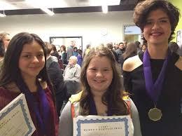 Meridian Schools Contests Plin Media Bringing Home A Canby Heritage