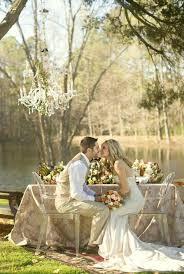 Wedding Chandeliers Romantic Chandeliers Ideas For Wedding Decor