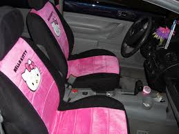nissan versa seat covers beetle seat covers by qualitycovers review newbeetle org forums