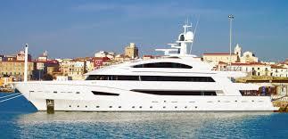 yacht event layout beatrix yacht charter price cantieri navali di termoli luxury