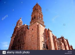 Zacatecas Mexico Map by Zacatecas State Stock Photos U0026 Zacatecas State Stock Images Alamy