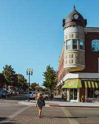 cute towns central california road trip where to stop along the way go seek