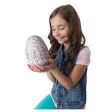 will target have hatchimals black friday hatchimals hatching egg bearakeet by spin master pink black target