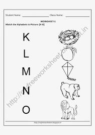 english worksheet for kids preschool worksheets printable loving
