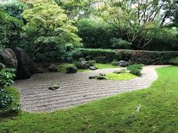 Rock Garden Zen Zen Rock Garden Picture Of Japanese Tea Garden San Francisco