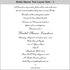 wedding invitations wording sles indian wedding reception invitation wording sles groom