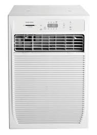 slider window air conditioner full white casement window air conditioner uk for your living room