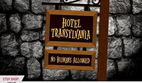Unavailable Listing On Etsy - hotel transylvania decorations elegant unavailable listing on etsy
