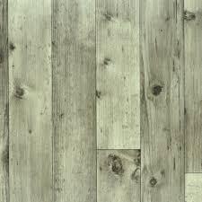 rustic wood vinyl flooring thematador us