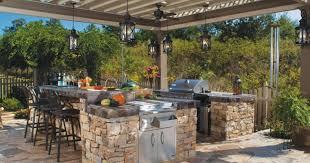 Building Outdoor Kitchen With Metal Studs - notable diy outdoor kitchen with sink tags diy outdoor kitchen