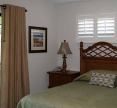 Frontgate Bedroom Furniture by Tommy Bahama Furniture Patio Beach With Condo Decor Frontgate