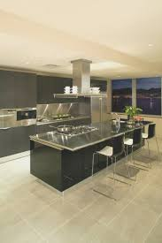 euro style kitchen cabinets kitchen top euro kitchen cabinets luxury home design photo and