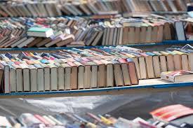 bookworm frolic lancaster mennonite historical society