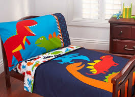 Batman Twin Bedding Set by Bedding Set Bed Sets Queen On Toddler Bedding Sets And Best